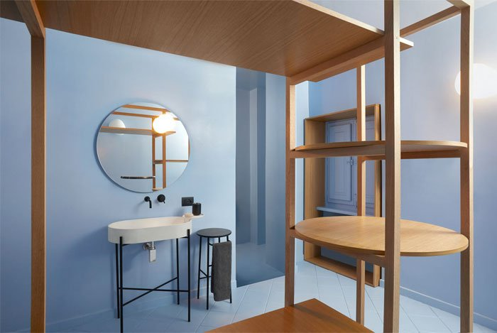 eligo studio design casa cuoco 8