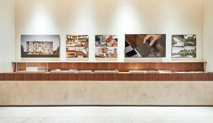 holme showroom magla 7