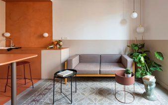 klinker apartment barcelona 338x212
