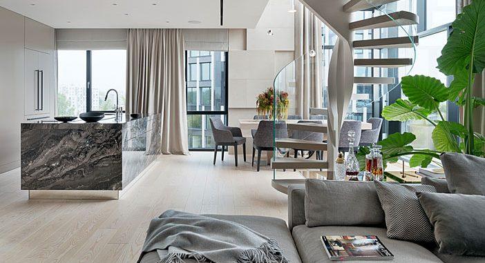 Interior Design Interior Decorating Trends News Part 32