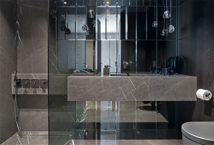 kraszewska project madison apartament 3