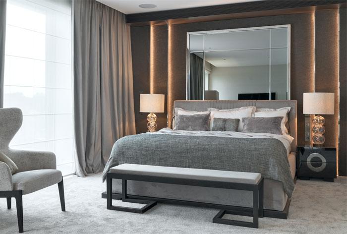 kraszewska project madison apartament 5
