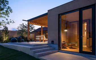 moulat house 338x212