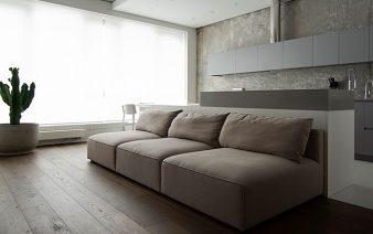 polotno apartment 338x212