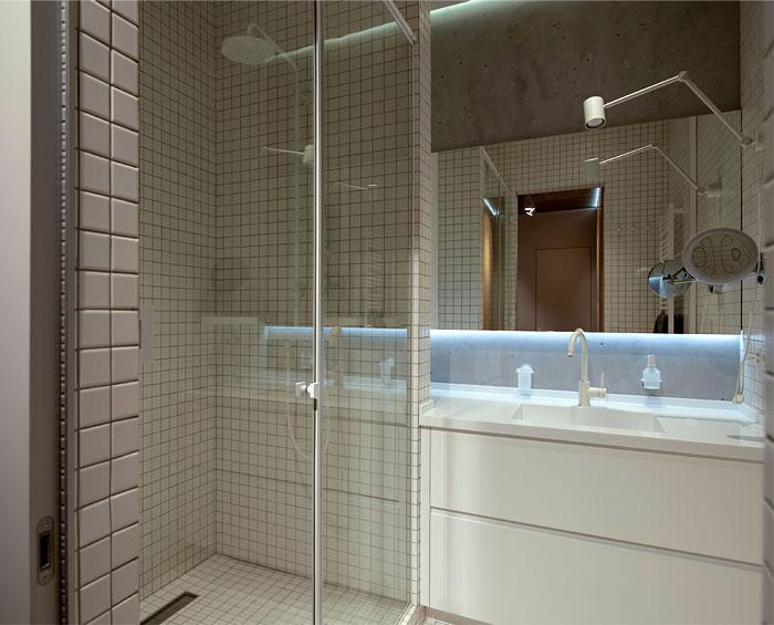 polotno apartment sergey makhno architects 1