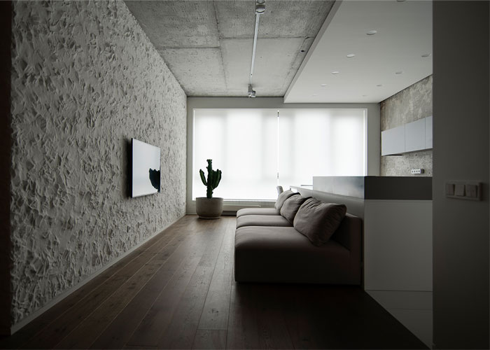 polotno apartment sergey makhno architects 11
