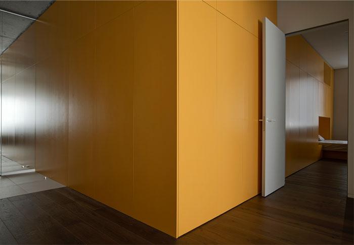 polotno apartment sergey makhno architects 13