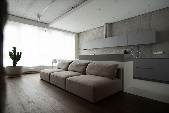 polotno apartment sergey makhno architects 14