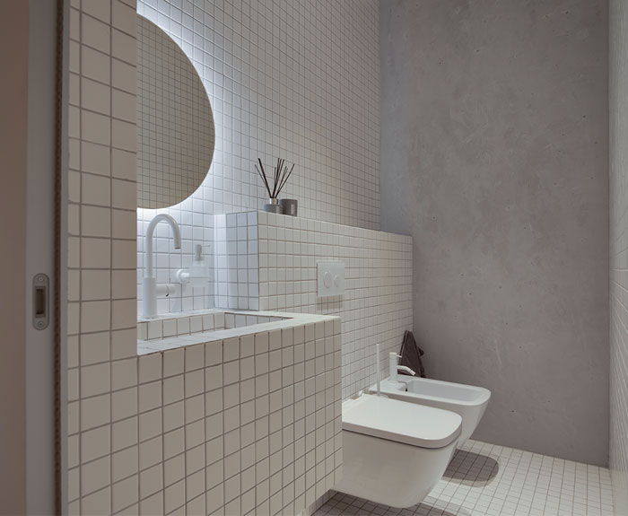 polotno apartment sergey makhno architects 2