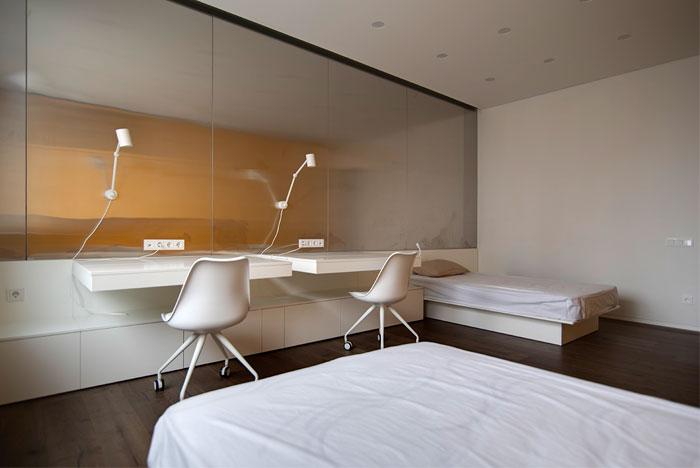 polotno apartment sergey makhno architects 3