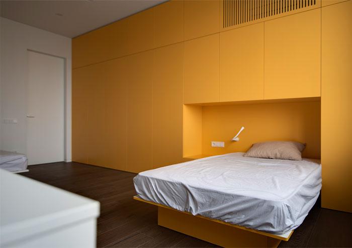 polotno apartment sergey makhno architects 4