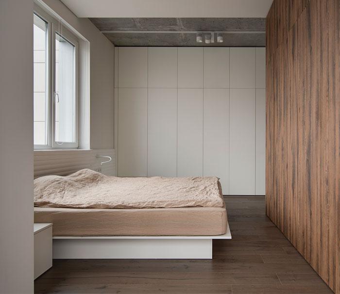 polotno apartment sergey makhno architects 5