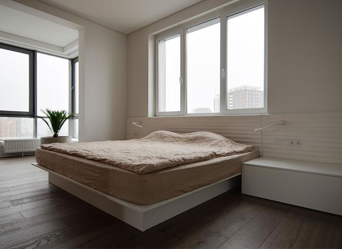 polotno apartment sergey makhno architects 6