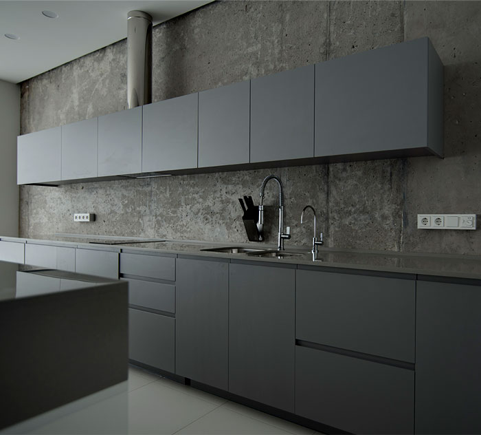 polotno apartment sergey makhno architects 7