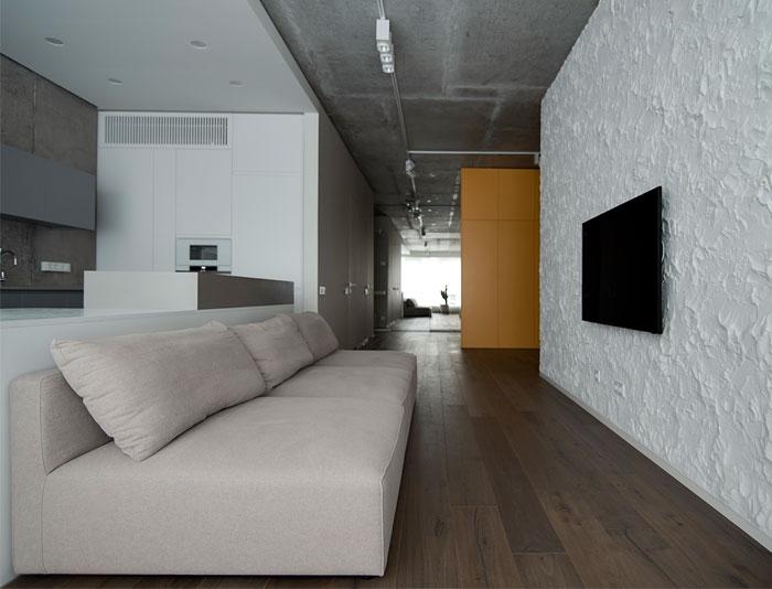 polotno apartment sergey makhno architects 8