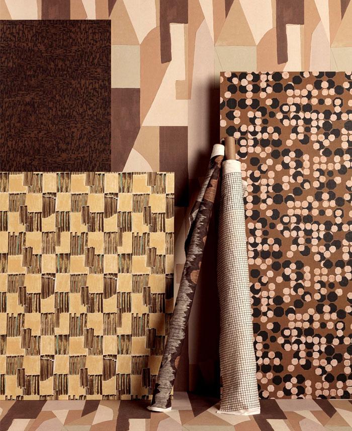 wallcovering design kelly wearstler 7