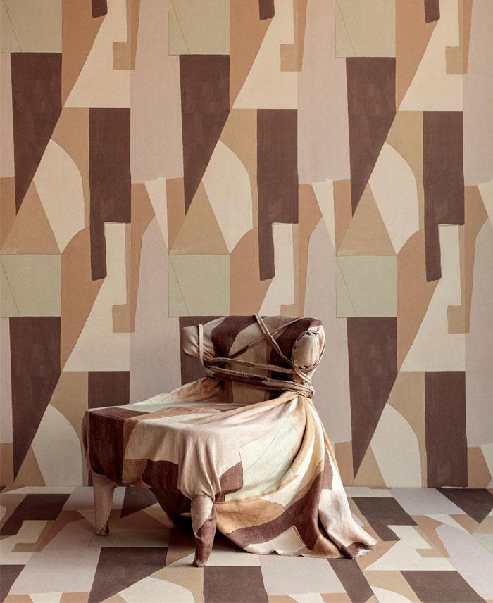 wallcovering design kelly wearstler 9