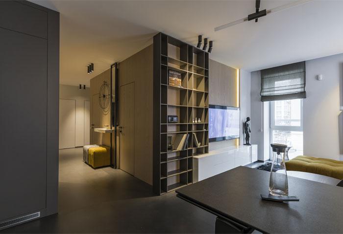 andrey sokruta workshop duo apartment 1