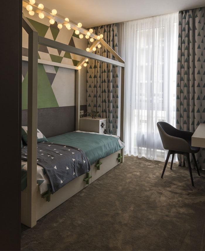 andrey sokruta workshop duo apartment 11