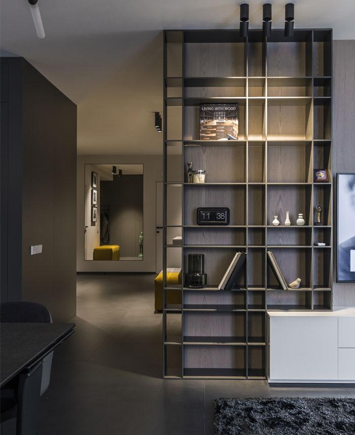 andrey sokruta workshop duo apartment 15