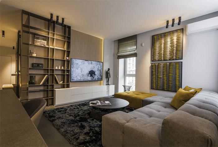 andrey sokruta workshop duo apartment 16
