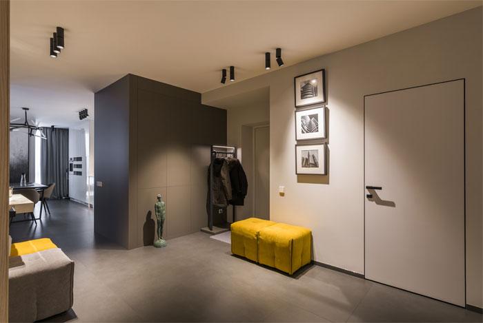 andrey sokruta workshop duo apartment 2