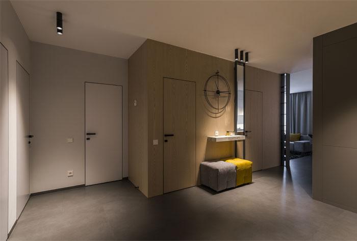 andrey sokruta workshop duo apartment 3