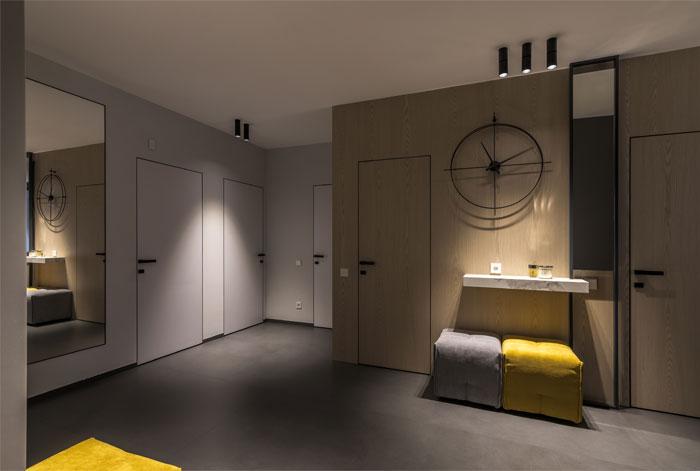 andrey sokruta workshop duo apartment 4