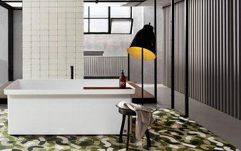 anemone marble tiles 338x212