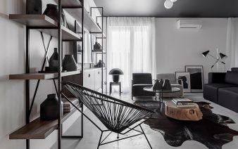 apartment bogdan ciocodeica 338x212