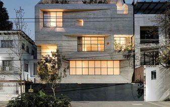 apartment building mexico 338x212