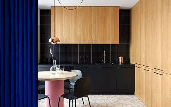 apartment kyiv 338x212
