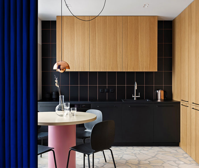 apartment kyiv ater architects 2