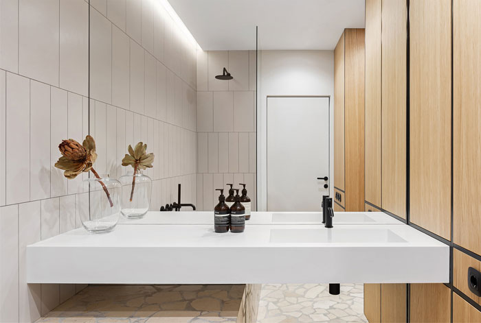 apartment kyiv ater architects 20