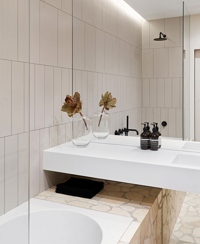 apartment kyiv ater architects 21