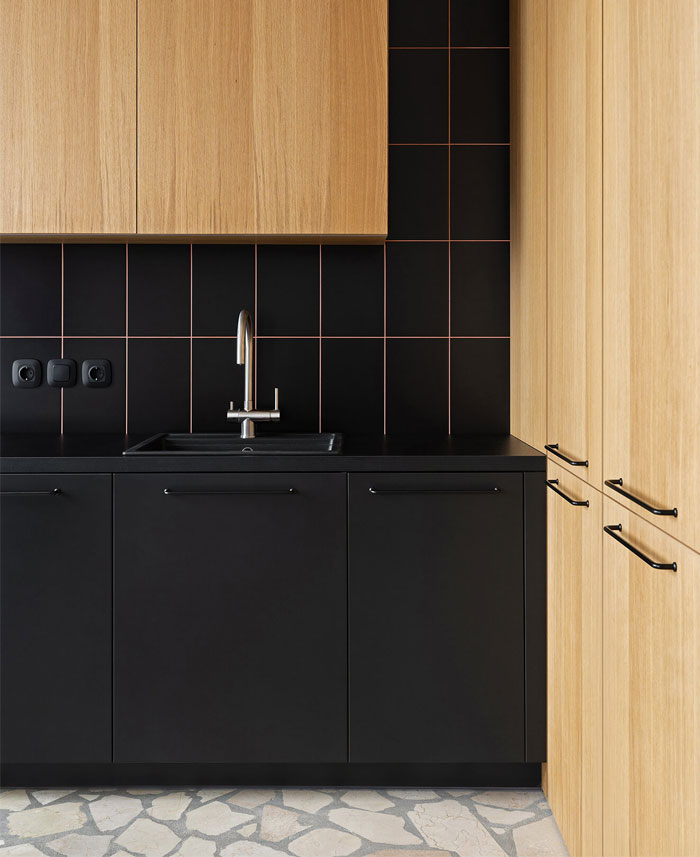 apartment kyiv ater architects 4