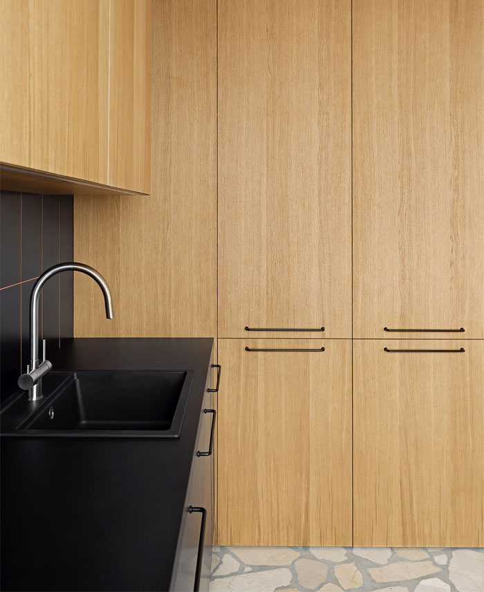 apartment kyiv ater architects 5