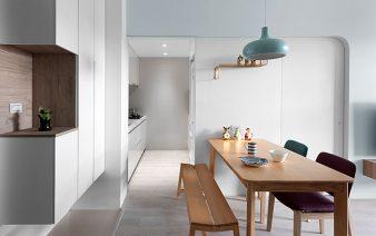 apartment taiwan fu design 338x212