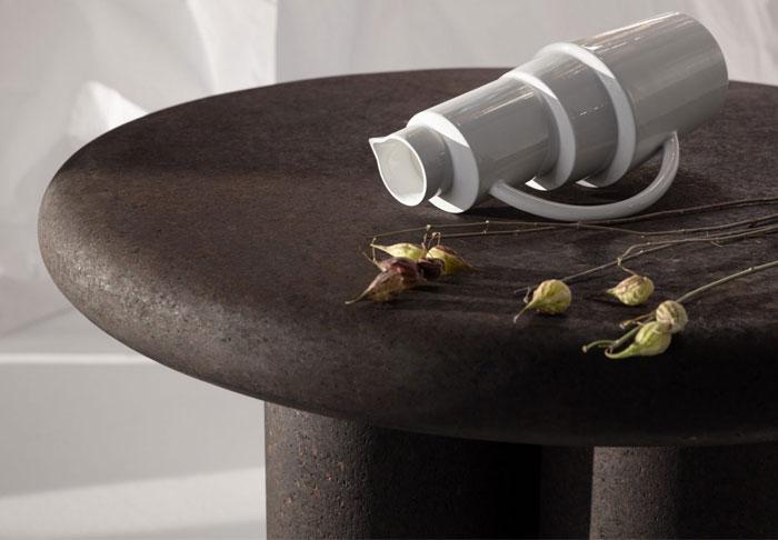 cork furniture tom dixon collection 1