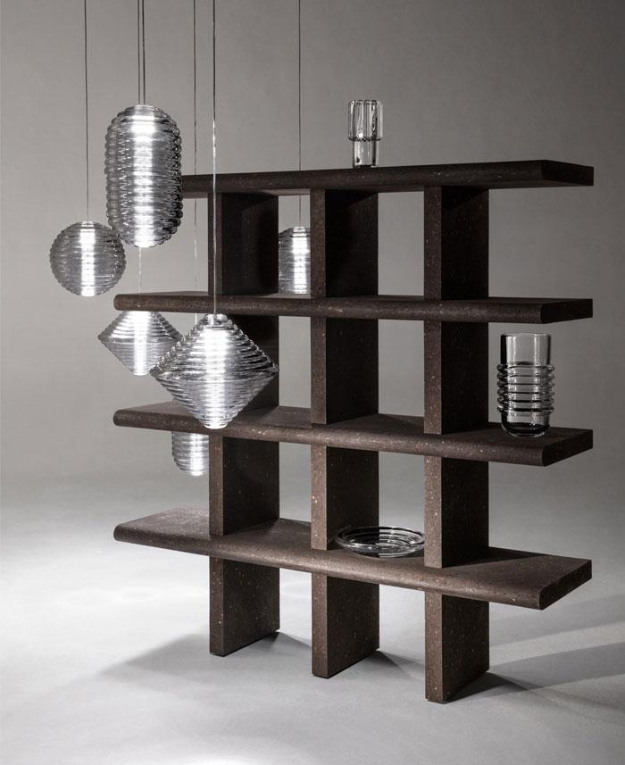 cork furniture tom dixon collection 4