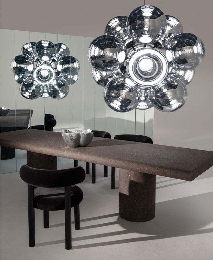 cork furniture tom dixon collection 5