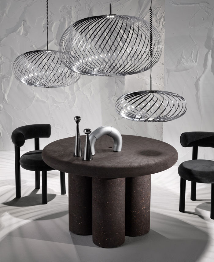 cork furniture tom dixon collection 6
