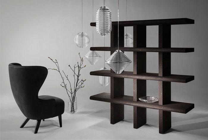 cork furniture tom dixon collection 7