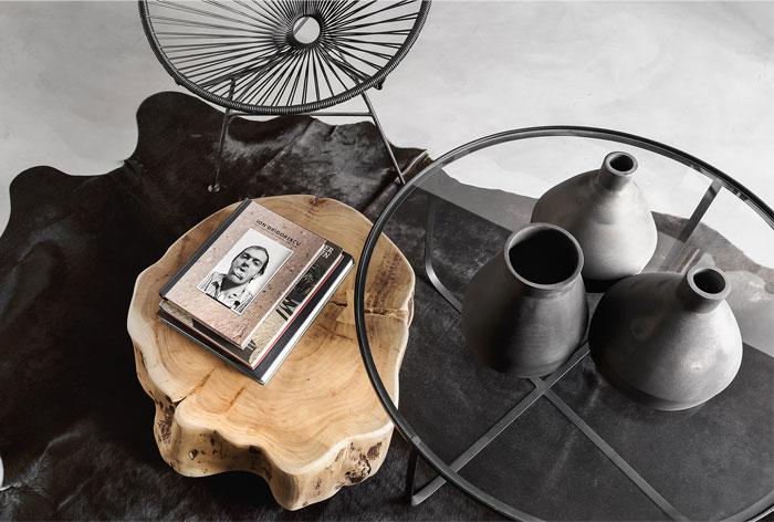 earth grey apartment bogdan ciocodeica studio 3
