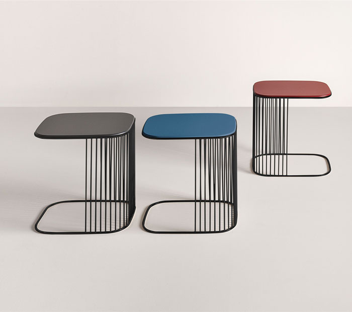frag comb small tables 3