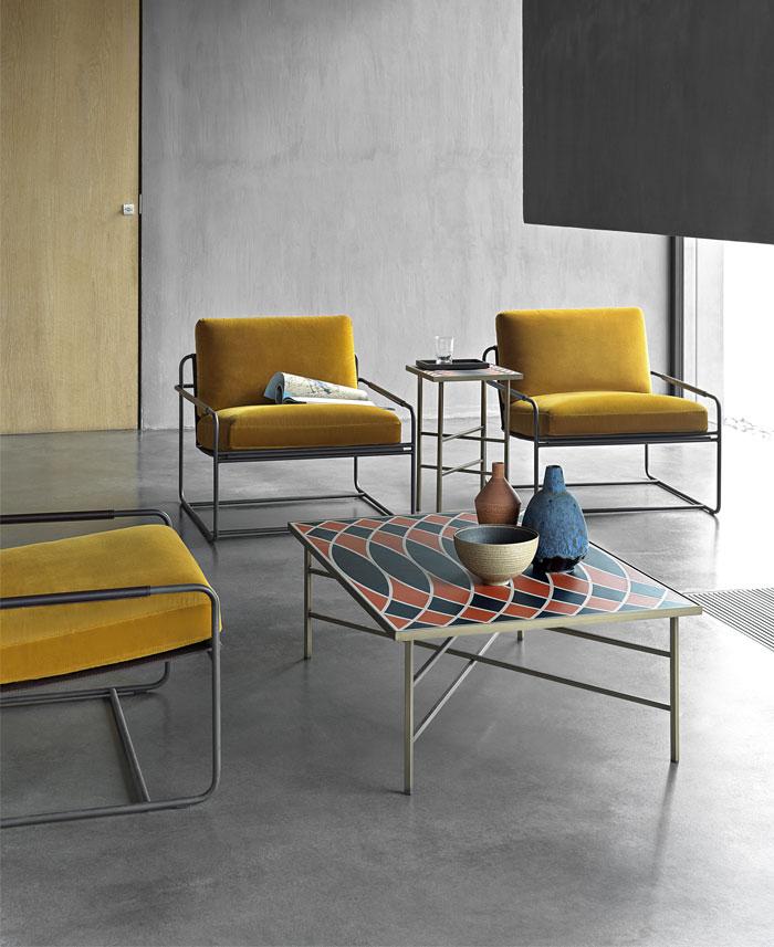 frag motif coffee table 4