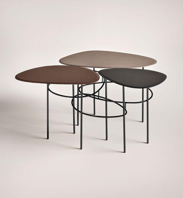 frag viae coffee table 6