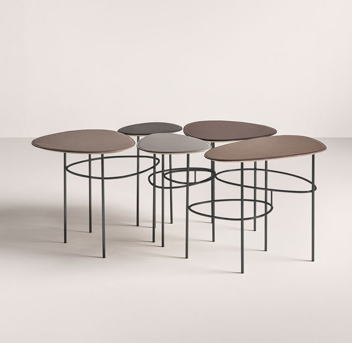 frag viae coffee table 8