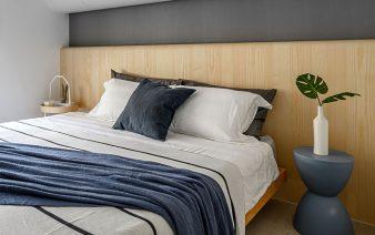 fullhouse interior design 338x212