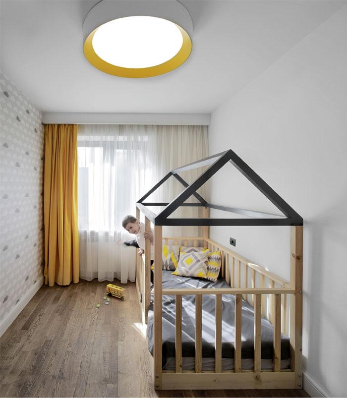 futuris home residence yerevan 11